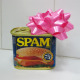 spam and scam