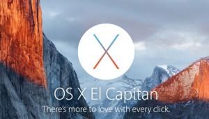 El-Capitan-Beta-7-OS-X