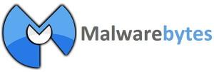 OnsitePCSolution_MalwareBytes_Logo