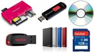 storage devices-shrihtechnologies.com