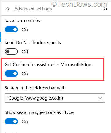 how to delete reddit search history on microsoft edge