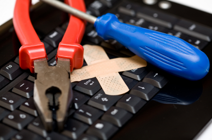 Computer-maintenance-tools-that-you-must-have