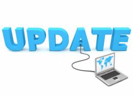 Schnellerer-Premium-Update-Server-360x270-0de977f2582a2f8d