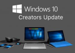 devices-windows-10-creators-update-banner-600x209