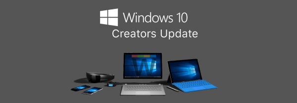 http://hampdencomputer.com/wp-content/uploads/2016/11/Devices-Windows-10-creators-update-banner-600x209.png